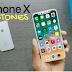 trey songz smartphones mp3 download iphone anroid