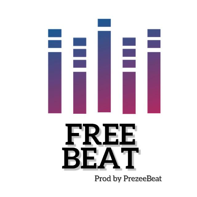 Download Free Beat:- Tanzania Gospel Instrumental By PrezeeBeats