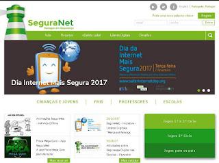 http://www.seguranet.pt/pt