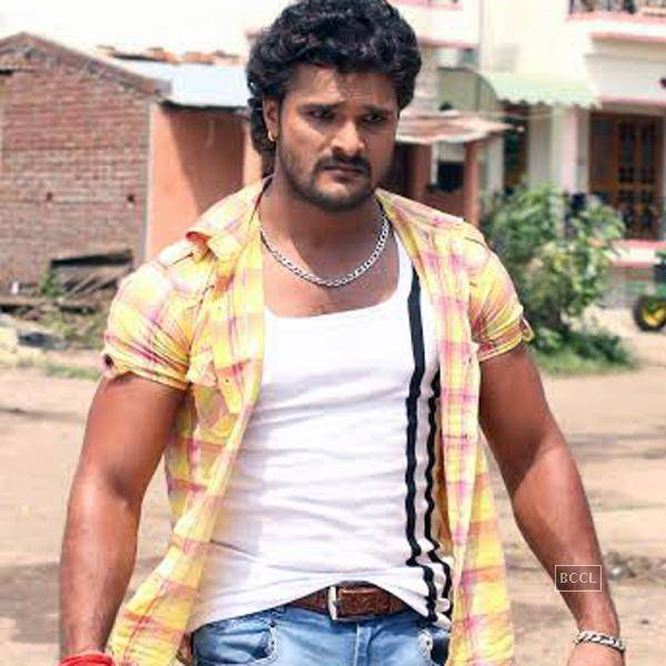 complete list of upcoming bhojpuri movie releases of Khesari Lal Yadav in 2017, 2018, 2019. coming soon movies of Khesari Lal Yadav Movie wiki, Khesari Lal Yadav Upcoming Filmography wikipedia