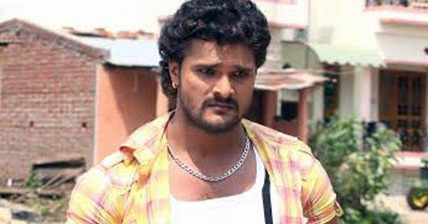 Khesari Lal Yadav Upcoming Movies List 2017-2018, Khesari Lal ...