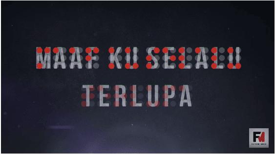 Buta (Caliph Buskers ft. Faizal Tahir)