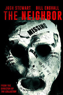 Watch The Neighbor (2016) movie free online