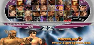 Games, tekken , tekken game, tekken tag , tekken tag tournament , tekken tag tournament pc game, pc games, tekken 3 , tekken 6 ,