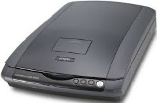 Epson Scanner 010F Driver Download for Windows XP/ Vista/ Windows 7/ Win 8/ 8.1/ Win 10 (32bit-64bit), Mac OS and Linux