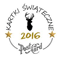 http://swietanaokraglo.blogspot.com/2016/02/swiateczne-kartkowanie-wyzwanie-lutowe.html