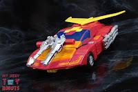 Transformers Studio Series 86 Hot Rod 57
