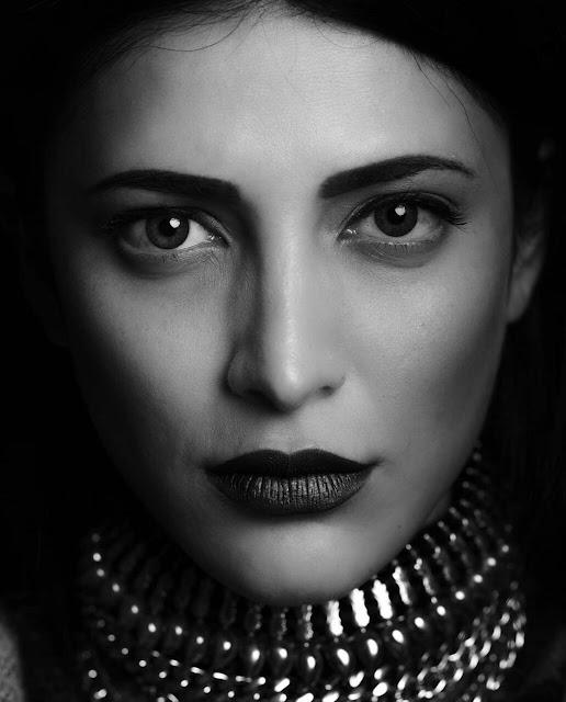 Shruti Hasan Hot HD Wallpaper 2020