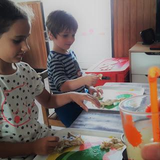 recette pour les enfants tomates farcies maison facile 3 viandes éco