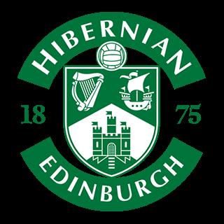 Hibernian FC www.nhandinhbongdaso.net