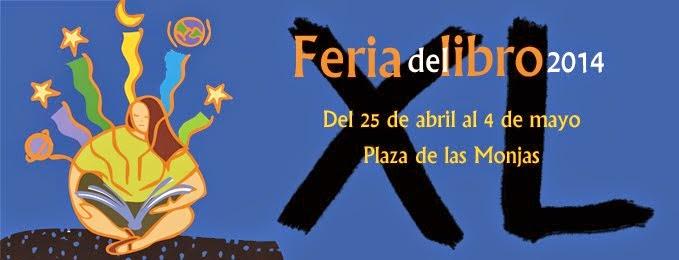 http://ferialibrohuelva.blogspot.com.es/p/programa.html