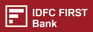 idfc bank customer care