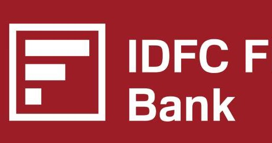 idfc bank customer care - Customer care number : All ...