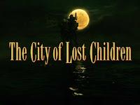https://collectionchamber.blogspot.com/2020/05/city-of-lost-children.html