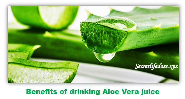 Benefits of drinking Aloe vera juice and the way of consumption:-how to drink Patanjali aloe vera juice,Aloe vera Juice Side Effects,How to make aloe vera juice