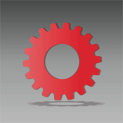 Cara-membuat-roda-gigi-di-coreldraw