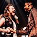 """""""Rockstar"""" do Post Malone com 21 Savage permanece no topo da Billboard pela 4ª semana"""