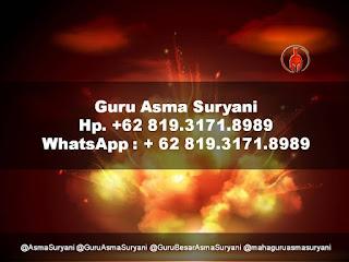 aktivasi-massal-guru-asma-suryani