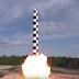 Rusia Bersiap Tes Rudal Setan-2, Misil Terbesar dalam Sejarah