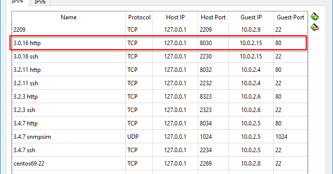 Install Zabbix Dynamic PDF Report, Zabbix 3 0 LTS, CentOS 7