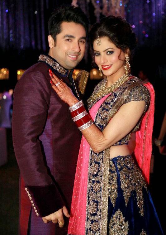 http://1.bp.blogspot.com/-F-zhs3VBE2A/U_ddC2op-uI/AAAAAAAAGVs/qzo88o6pQlY/s1600/Aamna%2BShaikh%2BWedding%2BPictures%2B(11).jpg Aamna Sharif Wedding