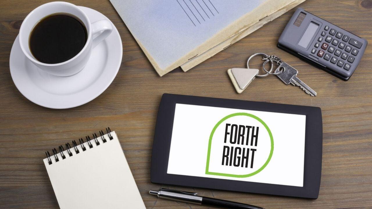forthright-surveys-encuestas-para-ganar-dinero-en-paypal