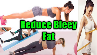 fitness girl, girl watching, sleeping girl, girl with, girl exposing, after sleep, hot girl, How to reduce waist Fat | 4 Tips for Reduce Belly Fat, Exercises that reduce fat in the back of the waist, panichealth.com