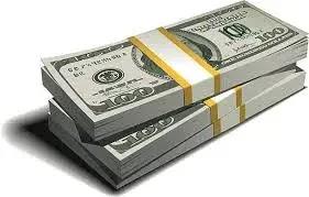 افكار ومصادر الحصول على دخل اضافي مضمون يومياً.