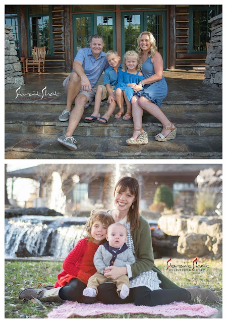 strait shot photography, family photographer, branson mo