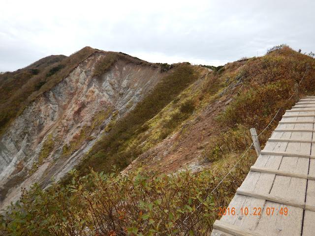 Mt. Daisen thumbnails No.5