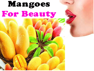 advantages for mangoes by astrologer