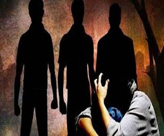 gang-rape-ballabhgadh
