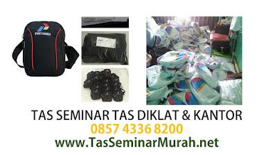Contoh Tas Seminar Unik, Tas Cas Seminar 2019, Tas Cas Seminar, Tas Seminar Di Pekanbaru, Tas Seminar Desain,