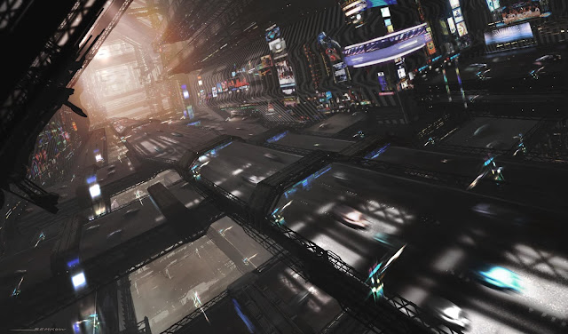 Cyberpunk-2077-Wallpaper-Android-Phone