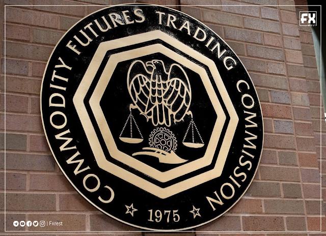 هيئة CFTC التنظيمية تُقاضي أحد المُحتالين على الفوركس لحصوله على مبلغ قدره 426.000$
