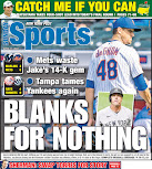 Listless Mets/Yanks share cover