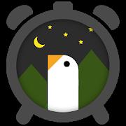 Early Bird Alarm Clock Pro v5.7.7 Apk