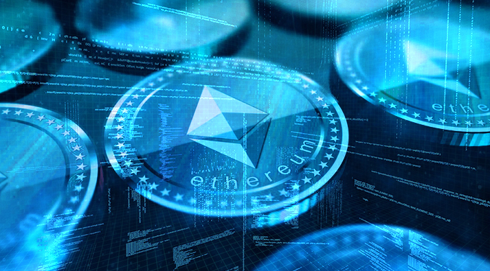 Ethereum 2.0 coming as price hits $500