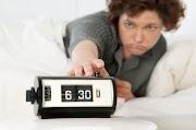 Apa Yang Jadi Kepada Diri Anda Bila Anda Suka Snooze Alarm?