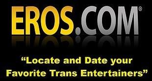 http://www.erostranssexuals.com/?_ga=1.172484387.1088960567.1487657046