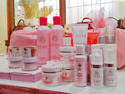produk-aybe-skincare