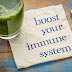 Ways To Improve Your Immune System