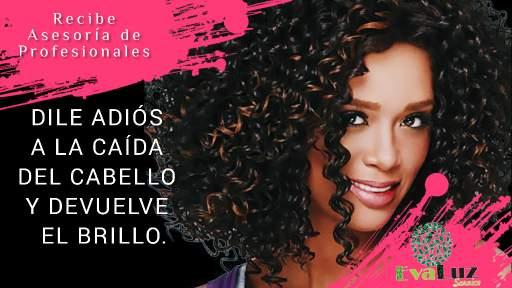 Imagen Dile adiós a la caída del cabello y devuelve el brillo.