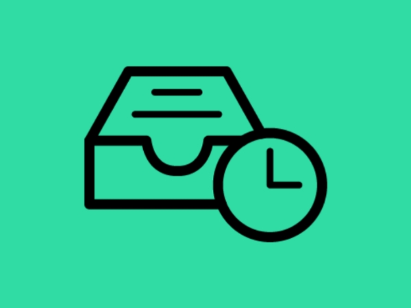 Cara Menghapus Thumbnails [Thumbdata] Di Android Secara Permanen 100% WORK