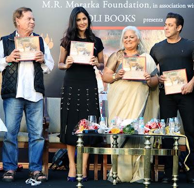 salim-khan-katrina-kaif-bina-kak-salman-khan-bina-kaks-book-launch-mumbai
