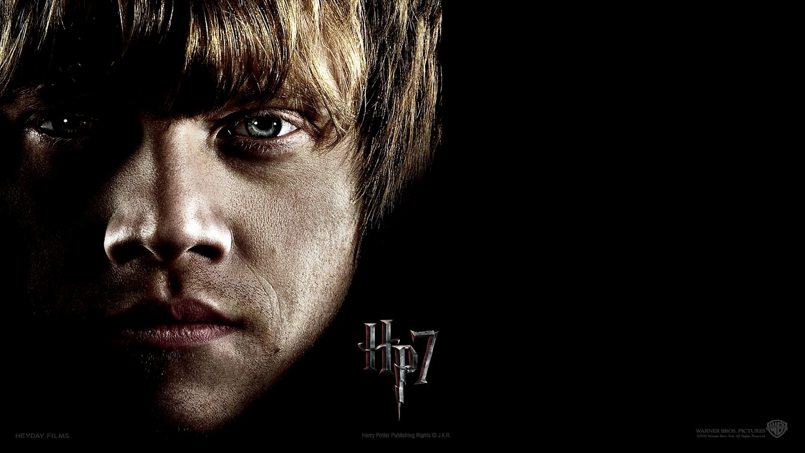 http://1.bp.blogspot.com/-F05IPzoBwxU/UBHzMRsfjVI/AAAAAAAACtw/m3ZKkDsRS-0/s1600/rupert-grint-in-harry-potter-and-the-deathly-hallows-part-i-wallpaper-15_1920x1080_88268.jpg
