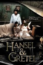 Hansel and Gretel (Henjel gwa Geuretel) (2007)