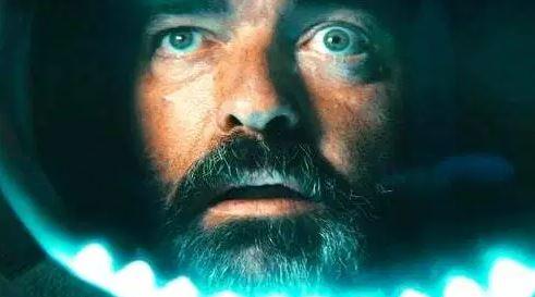 Sinopsis Film 3022 Lengkap (2019)