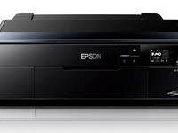 Epson SC-PX5VII Printer Driver Download