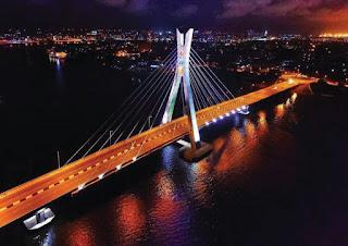 Lekki-Ikoyi-link-bridge-Lagos-Nigeria